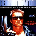 The Terminator 1 (1984) Tamil Dubbed Movie HD 720p Watch Online