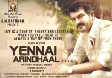 Yennai Arindhaal (2015) HD 720p Tamil Movie Watch Online