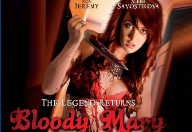 Bloody Mary (2011) 18+ Tamil Dubbed Movie HD 720p Watch Online