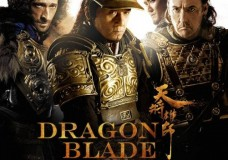 Dragon Blade (2015) Tamil Dubbed Movie HD 720p Watch Online