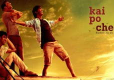 Kai Po Che (2013) Tamil Dubbed Movie HD 720p Watch Online