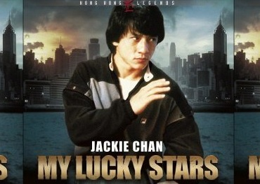 My Lucky Stars (1985) Tamil Dubbed Movie HD 720p Watch Online