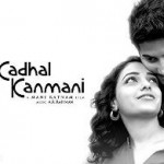O Kadhal Kanmani (2015) DVDRip Tamil Full Movie Watch Online