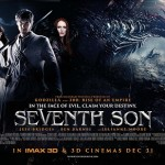 Seventh Son (2014) Tamil Dubbed Movie HD 720p Watch Online