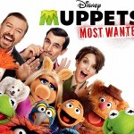 The Muppets (2011) Tamil Dubbed Movie HD 720p Watch Online