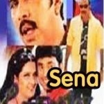 Sena (2003) DVDRip Tamil Full Movie Watch Online