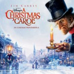 A Christmas Carol (2009) Tamil Dubbed Movie HD 720p Watch Online