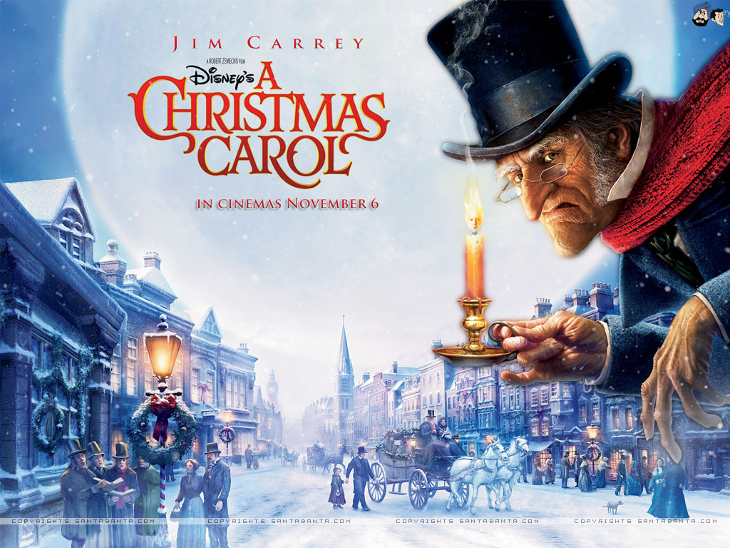 a christmas carol movie 2009 watch online free