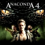 Anacondas 4 Trail of Blood (2009) Tamil Dubbed Movie DVDRip Watch Online