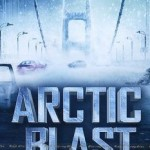 Arctic Blast (2010) Tamil Dubbed Movie HD 720p Watch Online