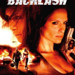 Backlash (2006) Tamil Dubbed Movie Watch Online