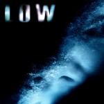Below (2002) Tamil Dubbed Movie HD 720p Watch Online