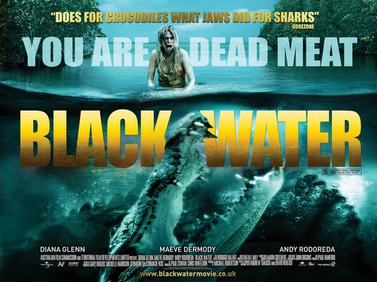 Black Water (2007) Tamil Dubbed Movie HDTV 720p Watch Online