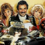 Cannonball Run 2 (1984) Tamil Dubbed Movie HD 720p Watch Online