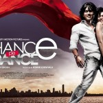 Chance Pe Dance (2010) Tamil Dubbed Movie HD 720p Watch Online