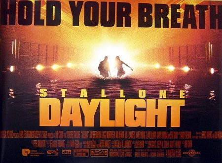 Daylight (1996) Tamil Dubbed Movie HD 720p Watch Online