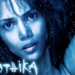 Gothika (2003) Tamil Dubbed Movie HD 720p Watch Online