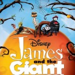 James and the Giant Peach (1996) Tamil Dubbed Movie DVDRip Watch Online