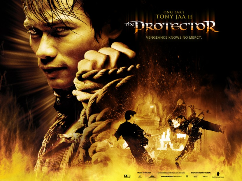 the protector full movie download in tamil