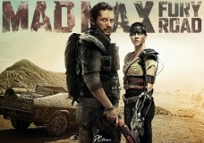 Mad Max Fury Road (2015) Tamil Dubbed Movie HD 720p Watch Online