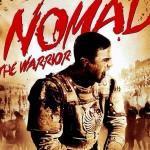 NoMad The Warrior (2005) Tamil Dubbed Movie HD 720p Watch Online
