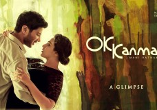 OK Kanmani (2015) HD 720p Tamil Movie Watch Online