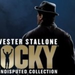 Rocky 1 (1976) Tamil Dubbed Movie HD 720p Watch Online