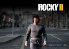 Rocky 2 (1979) Tamil Dubbed Movie HD 720p Watch Online