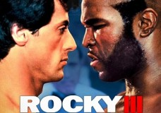 Rocky 3 (1982) Tamil Dubbed Movie HD 720p Watch Online