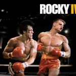 Rocky 4 (1985) Tamil Dubbed Movie HD 720p Watch Online