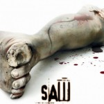 Saw (2004) Tamil Dubbed Movie HD 720p Watch Online