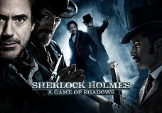 Sherlock Holmes 2: A Game of Shadows (2011) Tamil Dubbed Movie HD 720p Watch Online