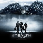 Stealth (2005) Tamil Dubbed Movie HD 720p Watch Online