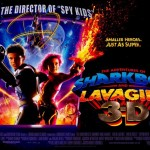 The Adventures of Sharkboy and Lavagirl 3D (2005) Tamil Dubbed Movie HD 720p Watch Online