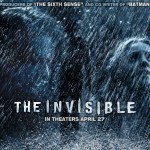The Invisible (2007) Tamil Dubbed Movie HD 720p Watch Online
