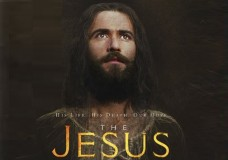 The Jesus Film (1979) Tamil Dubbed Movie HDRip Watch Online