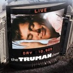 The Truman Show (1998) Tamil Dubbed Movie HD 720p Watch Online
