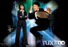 The Tuxedo (2002) Tamil Dubbed Movie HD 720p Watch Online