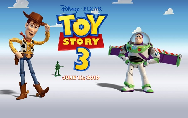 Toy Story 3 (2010) Tamil Dubbed Movie HD 720p Watch Online