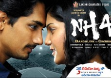 Udhayam NH4 (2013) HD 720p Tamil Movie Watch Online