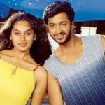 Album (2002) DVDRip Tamil Full Movie Watch Online