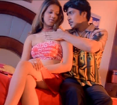 Junction (2002) DVDRip Tamil Full Movie Watch Online