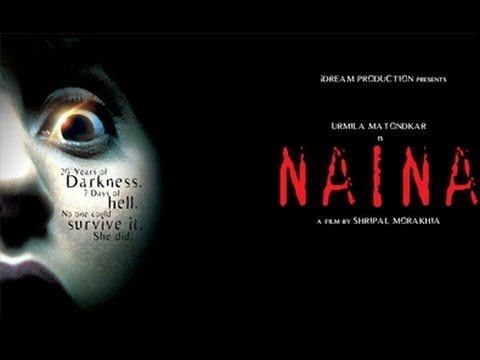 Naina (2002) Tamil Full Movie Watch Online DVDRip