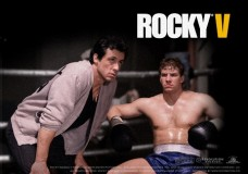 Rocky 5 (1990) Tamil Dubbed Movie HD 720p Watch Online