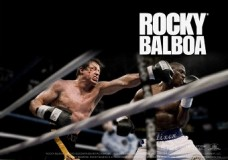 Rocky Balboa (2006) Tamil Dubbed Movie HD 720p Watch Online