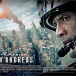 San Andreas (2015) Tamil Dubbed Movie HD 720p Watch Online