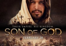Son Of God (2014) Tamil Dubbed Movie HD 720p Watch Online