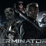 Terminator Genisys (2015) Tamil Dubbed Movie HD 720p Watch Online