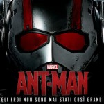 Ant-Man (2015) Tamil Dubbed Movie HD 720p Watch Online
