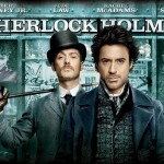 Sherlock Holmes 1 (2009) Tamil Dubbed Movie HD 720p Watch Online